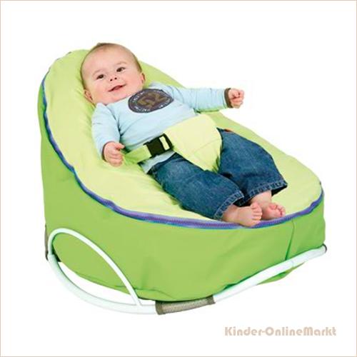 doomoo swing wippe f r den sitzsack kinder onlinemarkt. Black Bedroom Furniture Sets. Home Design Ideas