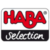 Haba_Selection_p_w.jpg