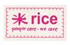 Rice_Logo_100_w.jpg